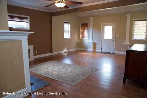 Single Family - Detached 59 Jefferson Boulevard  Staten Island, NY 10312, MLS-1113645-5