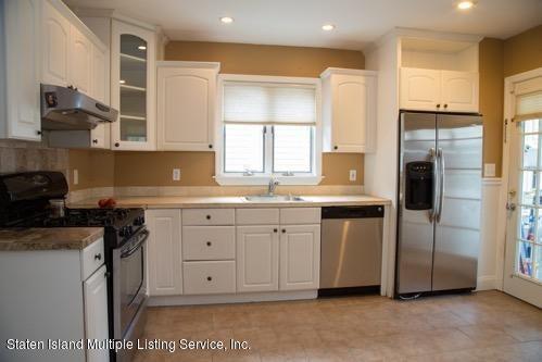 Single Family - Detached 59 Jefferson Boulevard  Staten Island, NY 10312, MLS-1113645-7