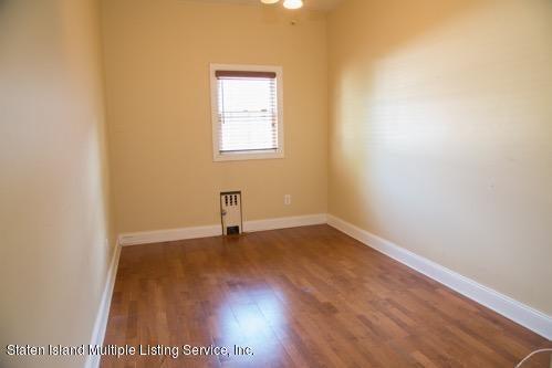Single Family - Detached 59 Jefferson Boulevard  Staten Island, NY 10312, MLS-1113645-11