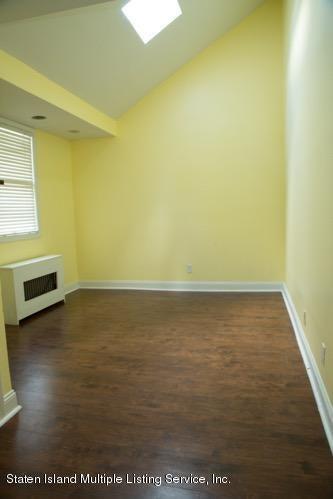 Single Family - Detached 59 Jefferson Boulevard  Staten Island, NY 10312, MLS-1113645-12