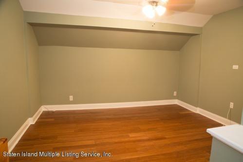 Single Family - Detached 59 Jefferson Boulevard  Staten Island, NY 10312, MLS-1113645-19