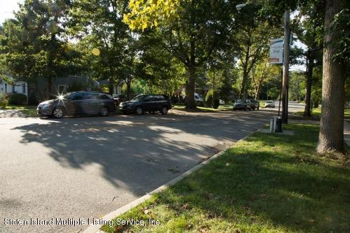 Single Family - Detached 59 Jefferson Boulevard  Staten Island, NY 10312, MLS-1113645-22