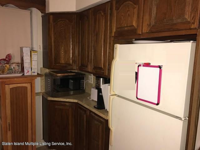 Single Family - Detached 667 Davis Avenue  Staten Island, NY 10310, MLS-1113669-5