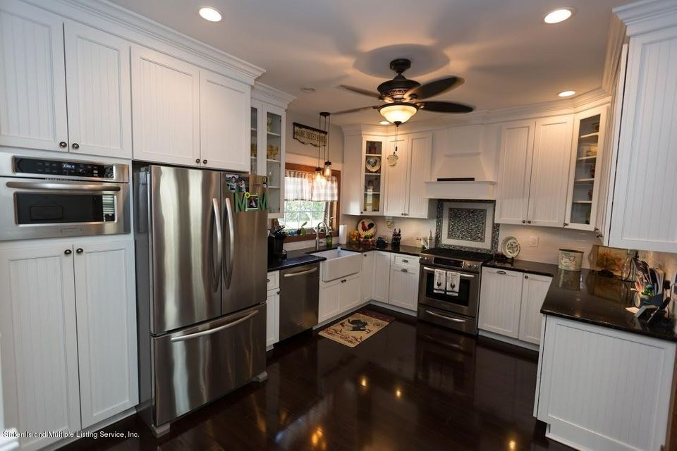 Single Family - Detached 319 Yetman Avenue  Staten Island, NY 10307, MLS-1113784-7