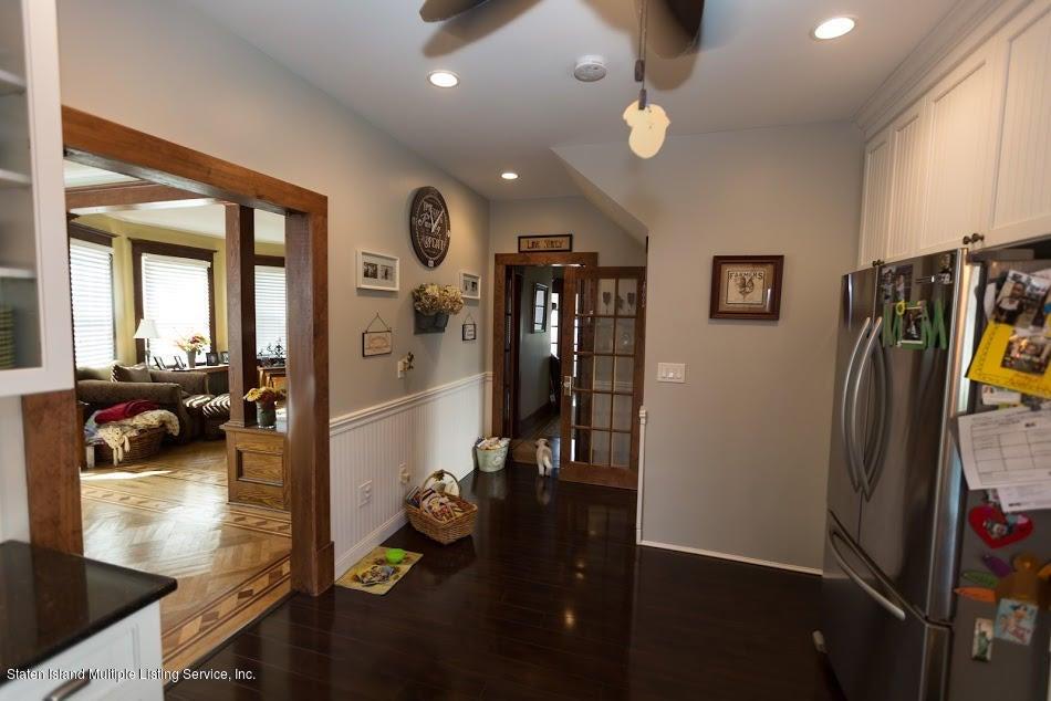 Single Family - Detached 319 Yetman Avenue  Staten Island, NY 10307, MLS-1113784-5