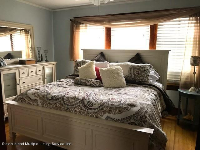 Single Family - Detached 319 Yetman Avenue  Staten Island, NY 10307, MLS-1113784-15