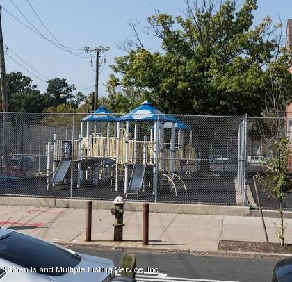 Single Family - Detached 319 Yetman Avenue  Staten Island, NY 10307, MLS-1113784-25
