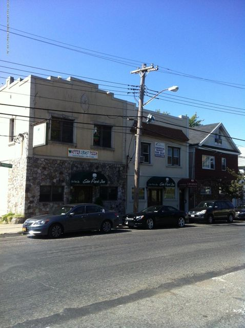 Commercial for Sale at 238 Morningstar Road Staten Island, New York 10303 United States