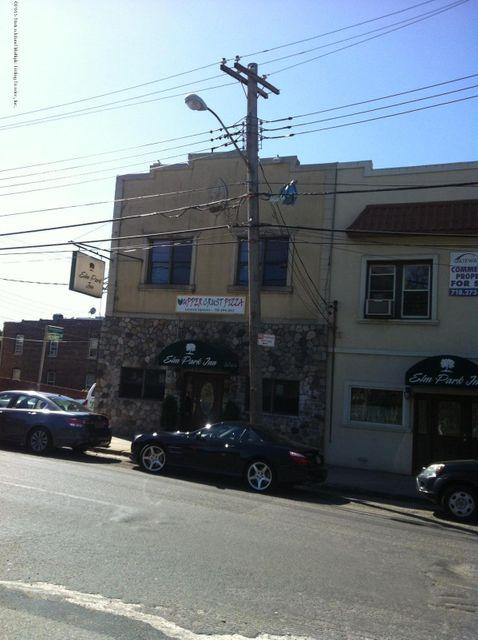 Additional photo for property listing at 238 Morningstar Road  Staten Island, New York 10303 United States