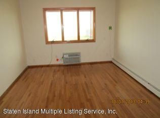Additional photo for property listing at 24 Littlefield Avenue  Staten Island, New York 10312 United States
