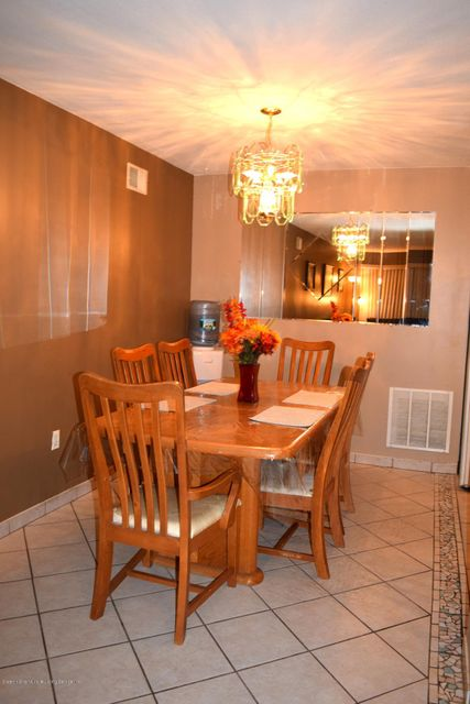 Single Family - Attached 11 Wildwood Lane  Staten Island, NY 10307, MLS-1113809-7