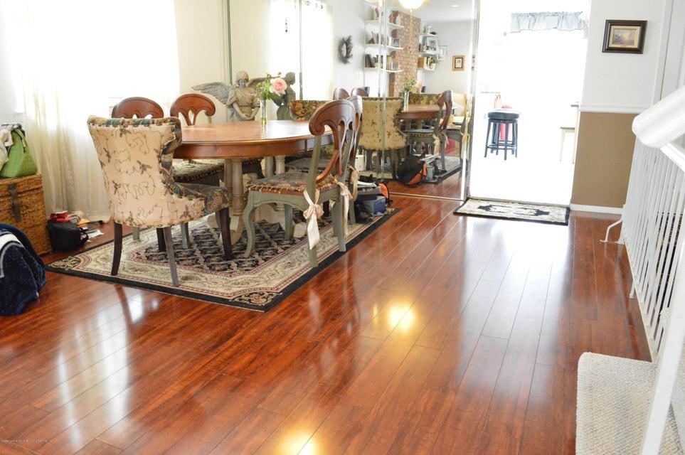Single Family - Semi-Attached 45 Marne Avenue  Staten Island, NY 10312, MLS-1113813-3