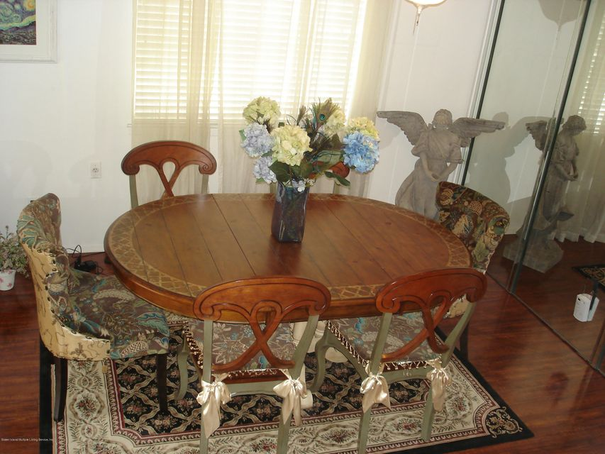 Single Family - Semi-Attached 45 Marne Avenue  Staten Island, NY 10312, MLS-1113813-5