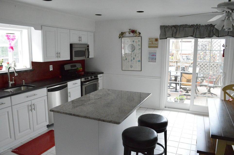 Single Family - Semi-Attached 45 Marne Avenue  Staten Island, NY 10312, MLS-1113813-7