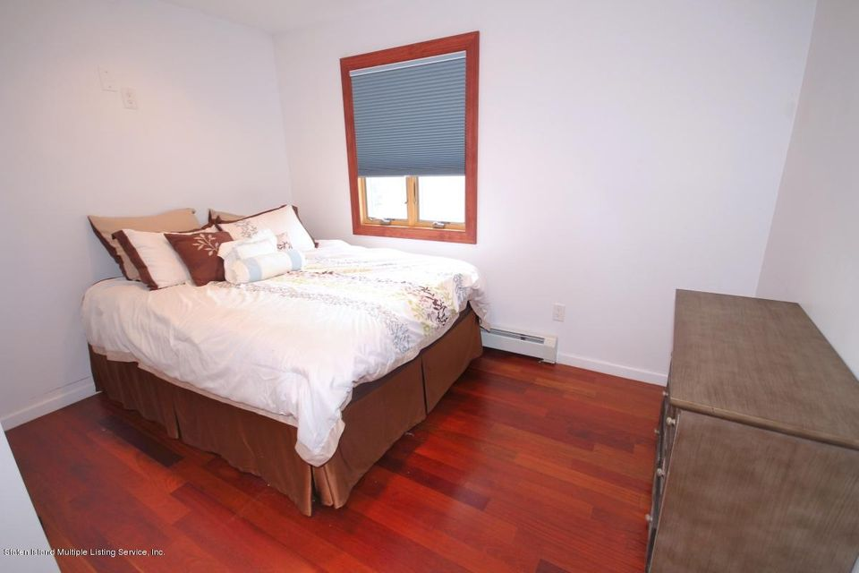 Single Family - Detached 70 Signs Road  Staten Island, NY 10314, MLS-1113815-19
