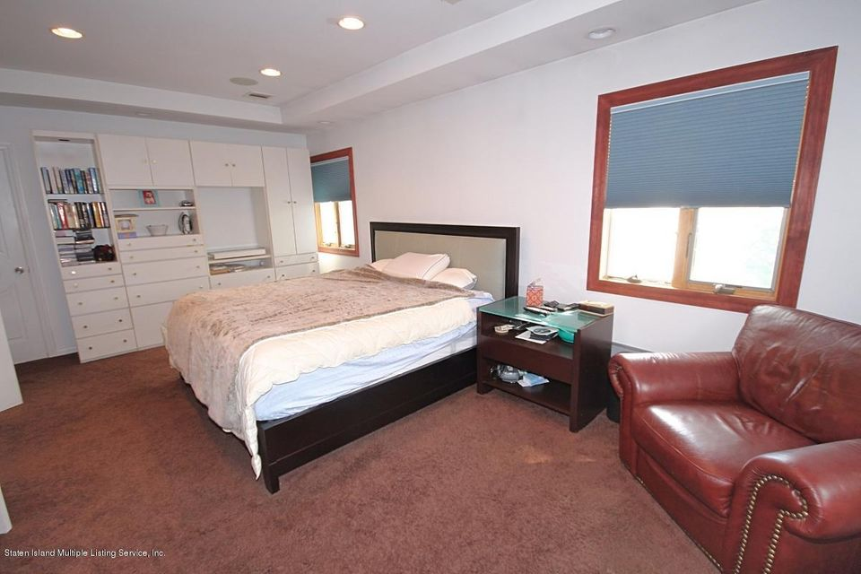 Single Family - Detached 70 Signs Road  Staten Island, NY 10314, MLS-1113815-21
