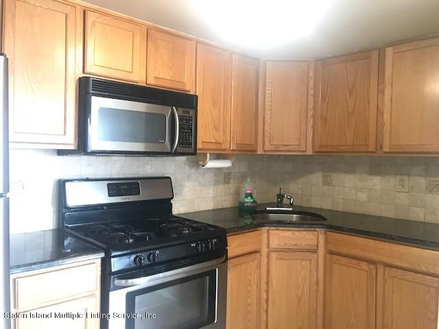 Additional photo for property listing at 29 Spruce Lane  Staten Island, New York 10309 United States