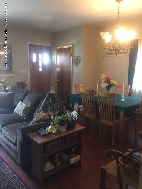 Single Family - Detached 90 Ontario Avenue  Staten Island, NY 10301, MLS-1113844-4