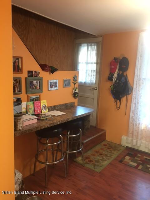 Single Family - Detached 90 Ontario Avenue  Staten Island, NY 10301, MLS-1113844-5