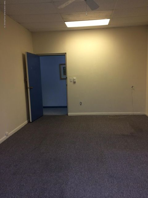 Additional photo for property listing at 88 New Dorp Plaza Suite 300  Staten Island, New York 10306 United States