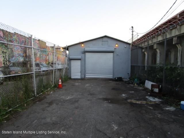 Commercial for Rent at 14 Prospect Street Staten Island, New York 10304 United States