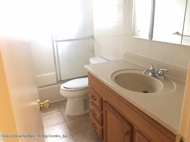 Additional photo for property listing at 3109 Hylan Boulevard  Staten Island, New York 10306 United States