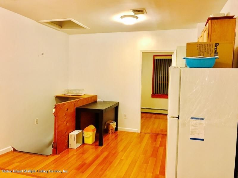 Additional photo for property listing at 1452 68th Street  Brooklyn, New York 11219 United States