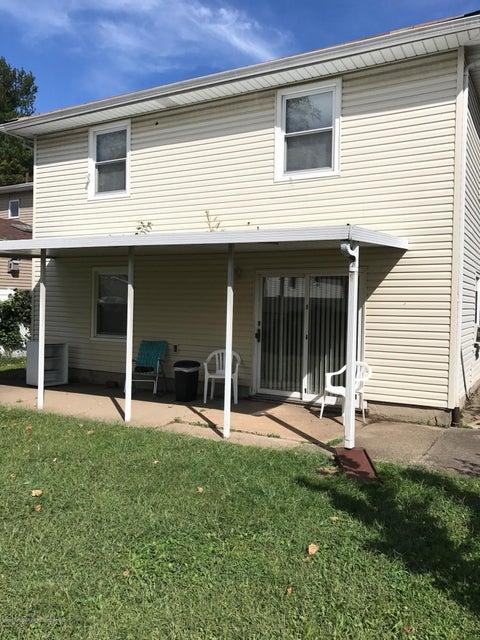 Single Family - Detached 22 Denton Place  Staten Island, NY 10314, MLS-1113946-2