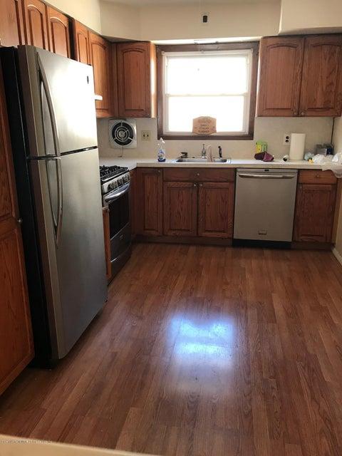 Single Family - Detached 22 Denton Place  Staten Island, NY 10314, MLS-1113946-4