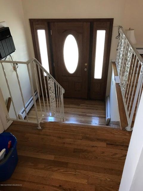 Single Family - Detached 22 Denton Place  Staten Island, NY 10314, MLS-1113946-6