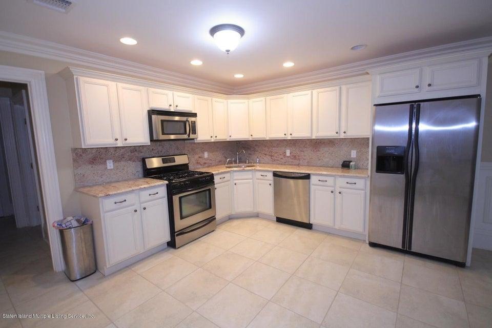 Single Family - Detached 32 Circle Road   Staten Island, NY 10304, MLS-1113954-37