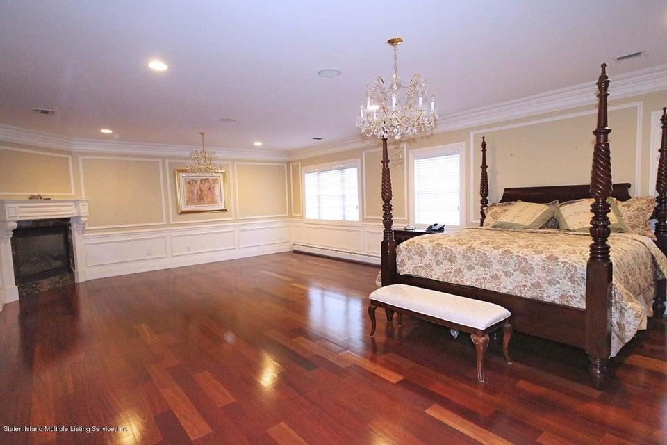 Single Family - Detached 32 Circle Road   Staten Island, NY 10304, MLS-1113954-27