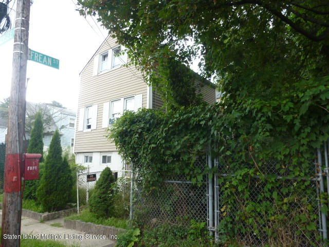 Additional photo for property listing at 42 Targee Street  Staten Island, New York 10304 United States