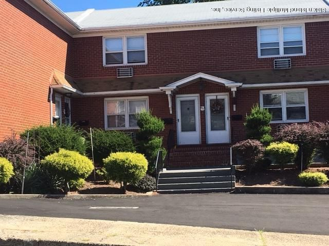 Additional photo for property listing at 507 Neckar Avenue  Staten Island, New York 10304 United States