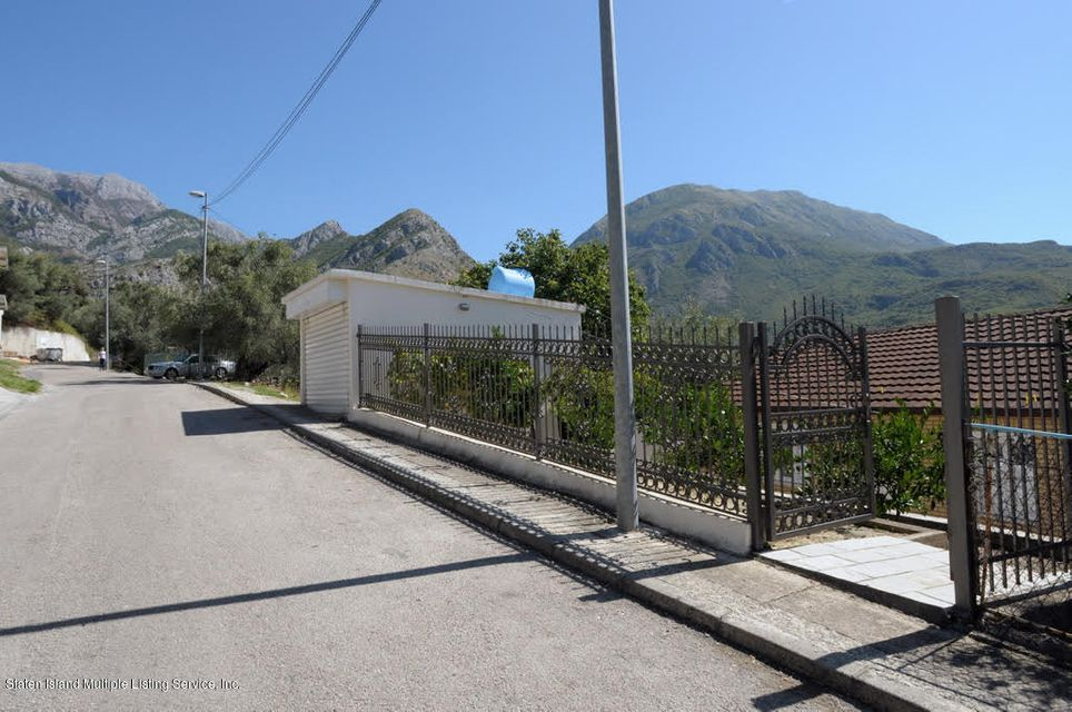 Additional photo for property listing at 2-12 Bar/ Prodaje Kuce Montenegro   Other Areas 00000 United States