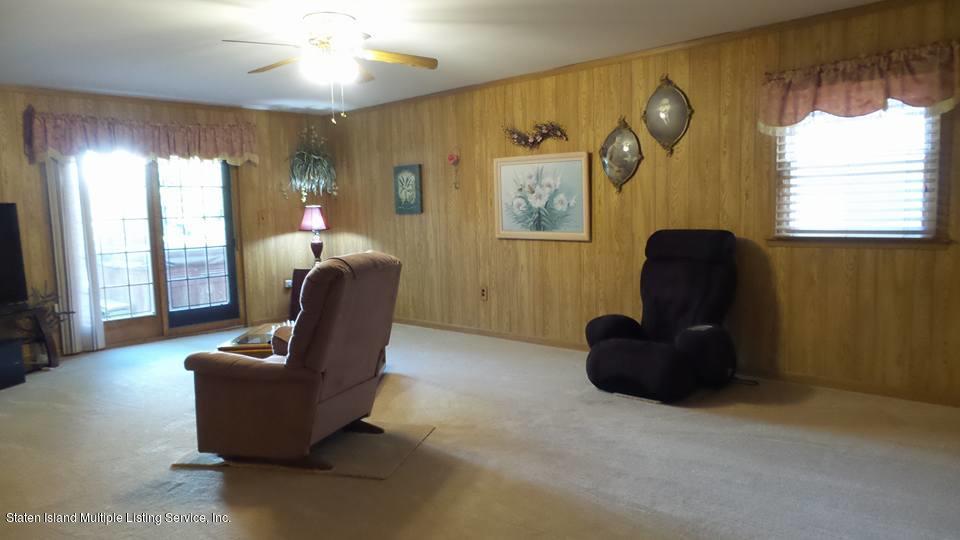 Single Family - Detached 119 Abingdon Avenue  Staten Island, NY 10308, MLS-1113992-41