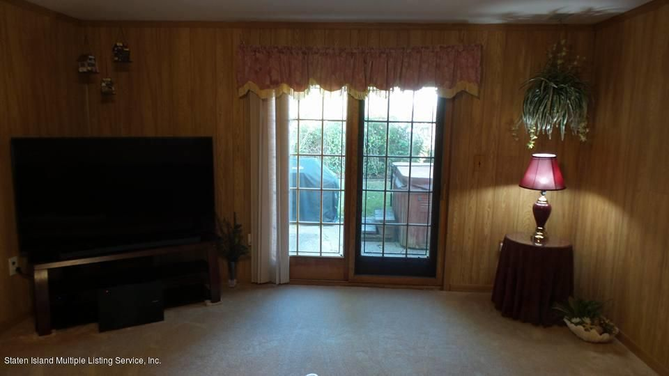 Single Family - Detached 119 Abingdon Avenue  Staten Island, NY 10308, MLS-1113992-38
