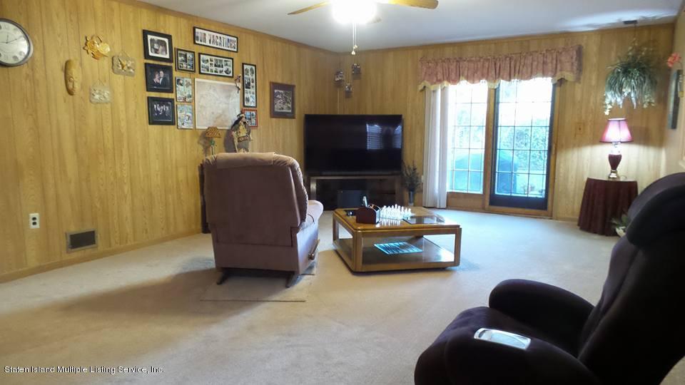 Single Family - Detached 119 Abingdon Avenue  Staten Island, NY 10308, MLS-1113992-36