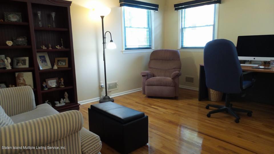 Single Family - Detached 119 Abingdon Avenue  Staten Island, NY 10308, MLS-1113992-26
