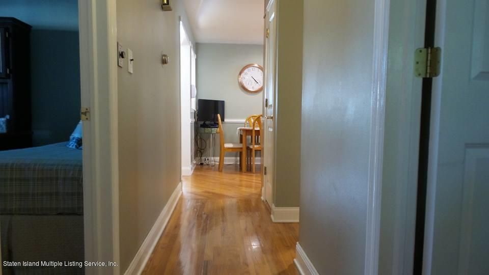 Single Family - Detached 119 Abingdon Avenue  Staten Island, NY 10308, MLS-1113992-24