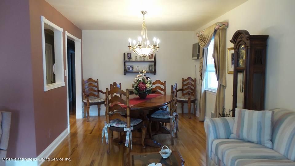 Single Family - Detached 119 Abingdon Avenue  Staten Island, NY 10308, MLS-1113992-16