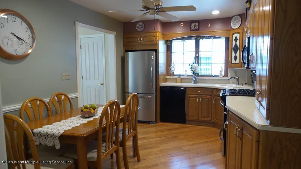 Single Family - Detached 119 Abingdon Avenue  Staten Island, NY 10308, MLS-1113992-15