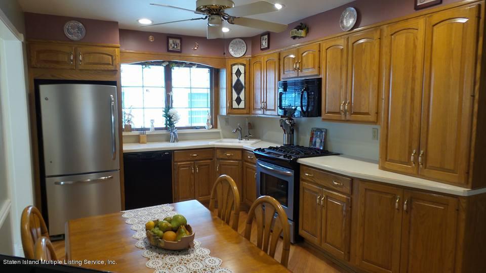 Single Family - Detached 119 Abingdon Avenue  Staten Island, NY 10308, MLS-1113992-14
