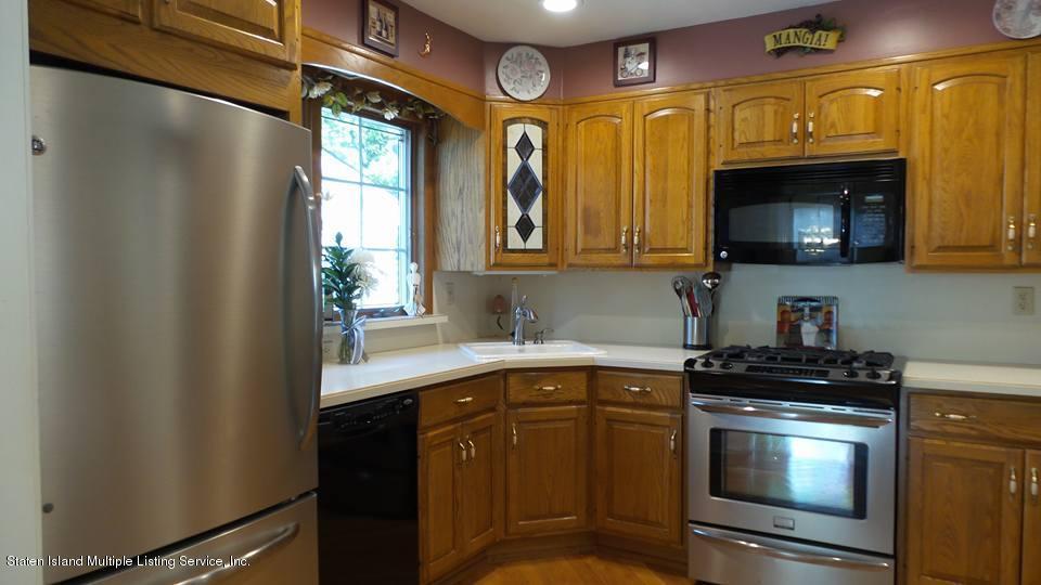 Single Family - Detached 119 Abingdon Avenue  Staten Island, NY 10308, MLS-1113992-13