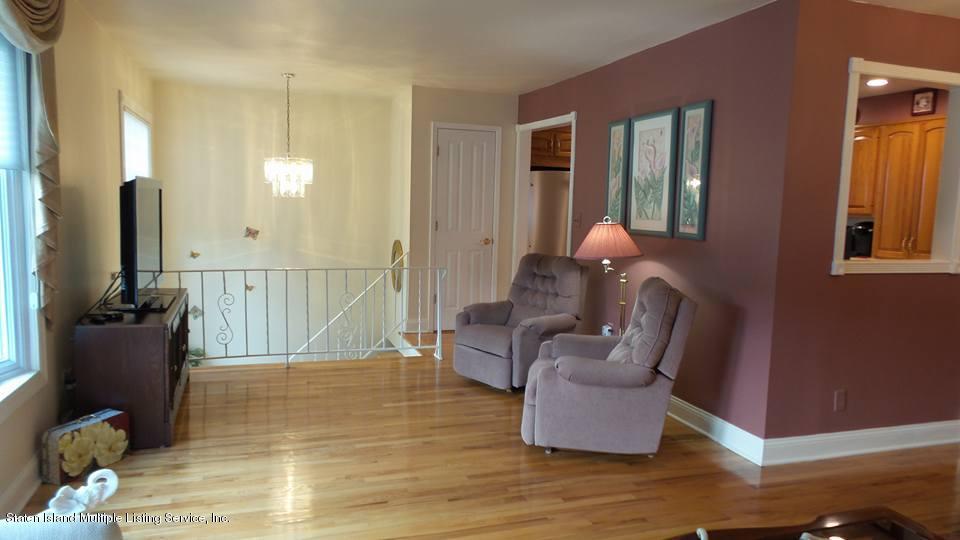 Single Family - Detached 119 Abingdon Avenue  Staten Island, NY 10308, MLS-1113992-12