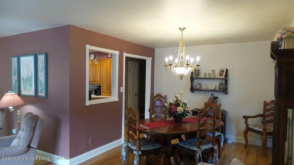 Single Family - Detached 119 Abingdon Avenue  Staten Island, NY 10308, MLS-1113992-11