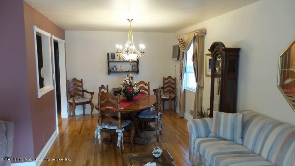 Single Family - Detached 119 Abingdon Avenue  Staten Island, NY 10308, MLS-1113992-10