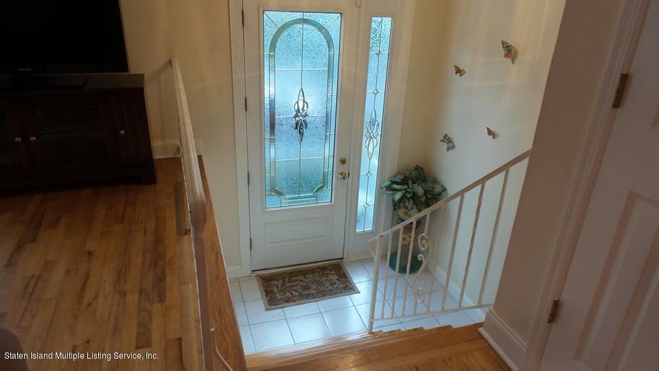 Single Family - Detached 119 Abingdon Avenue  Staten Island, NY 10308, MLS-1113992-9