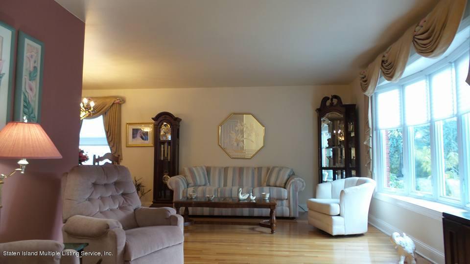 Single Family - Detached 119 Abingdon Avenue  Staten Island, NY 10308, MLS-1113992-7