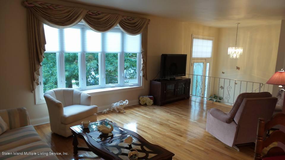 Single Family - Detached 119 Abingdon Avenue  Staten Island, NY 10308, MLS-1113992-5